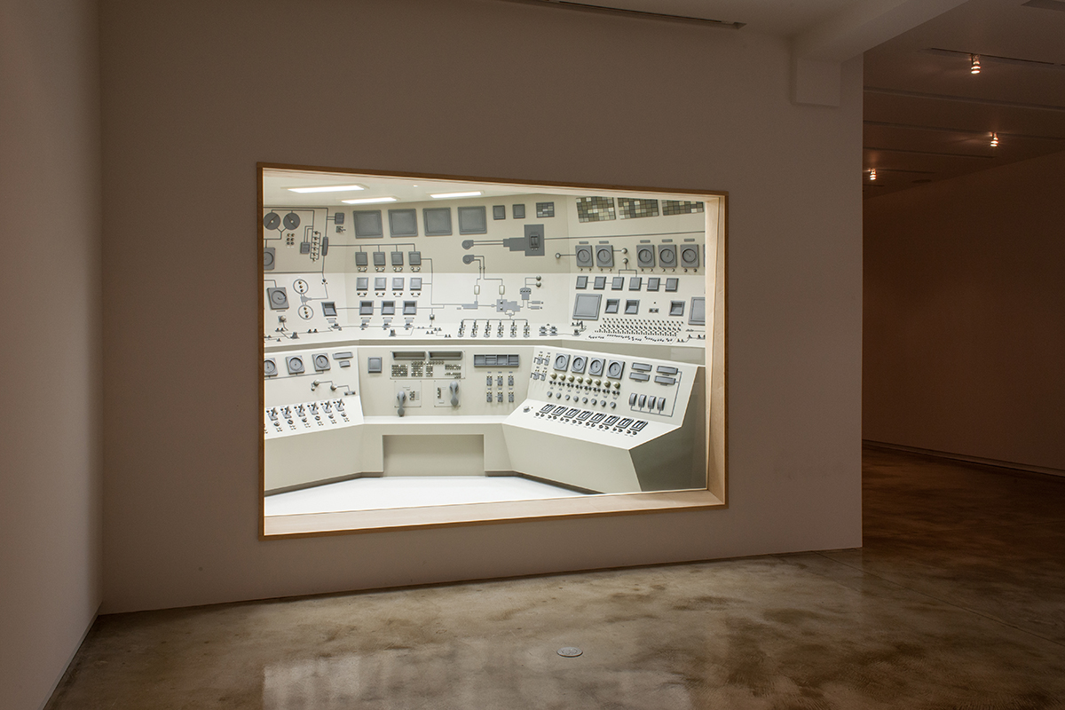 07_SMRoxy Paine Control Room