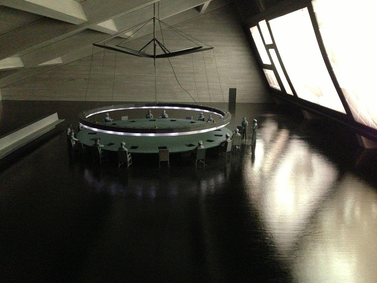17_War Room
