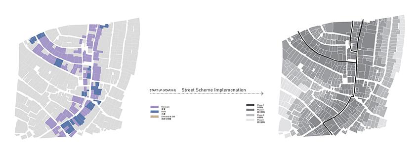 """Parse-L Street Scheme Implementation."""" Bunt/Staudt, 2014."""